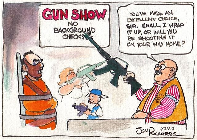 2013-02-03-GunShow.jpeg