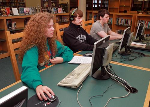 2013-02-03-cmrubinworldCWRA_testing_Mancelona_High_School_Michigan__IMG_8011500.jpg