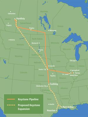 2013-02-04-KeystoneXLmap.jpg