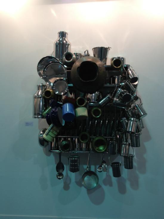 2013-02-04-S.GuptaSculpture