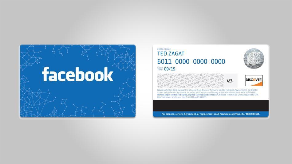 2013-02-04-facebookcard.jpg