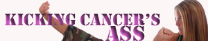 2013-02-04-kickingcancersass.jpg