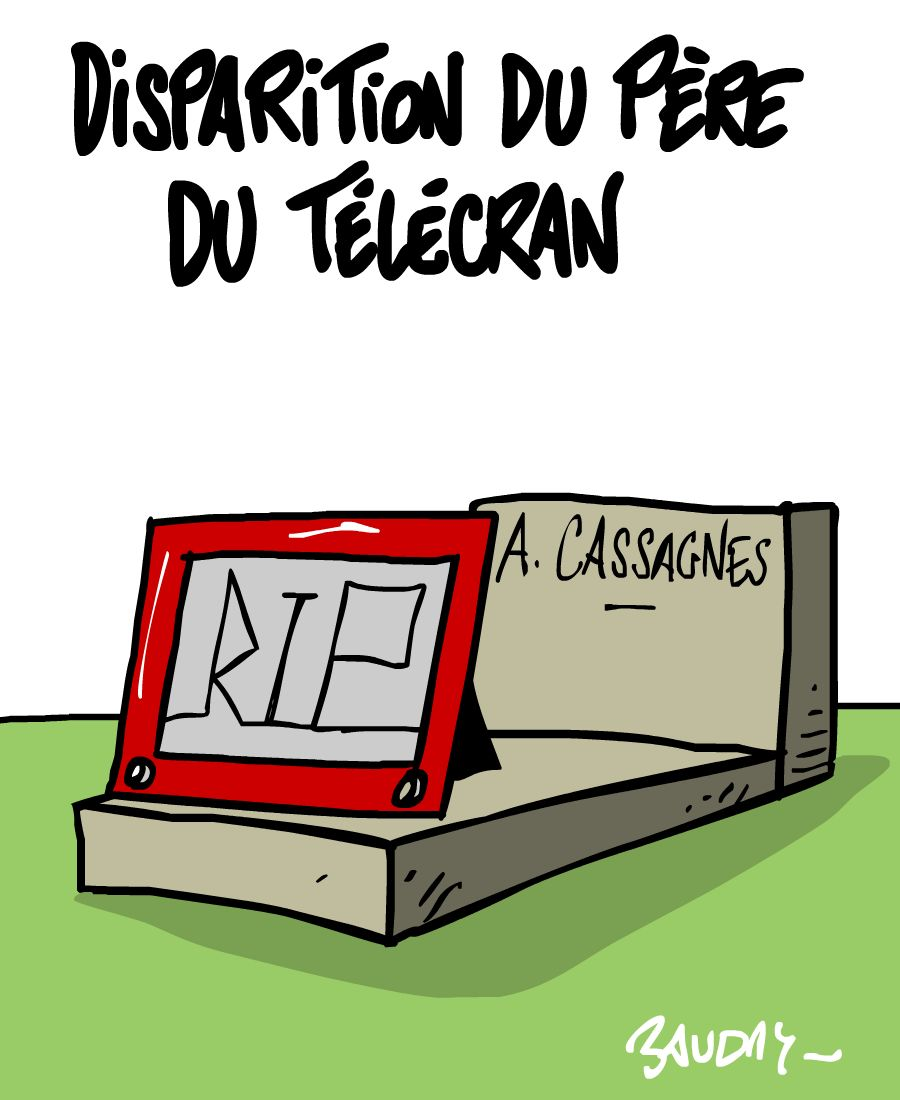 2013-02-04-telecran.jpeg