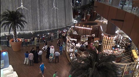 2013-02-05-DubaiMallAbuFadil.jpg