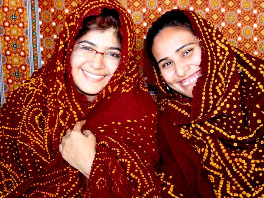 2013-02-05-KhalidaHafiza.jpg