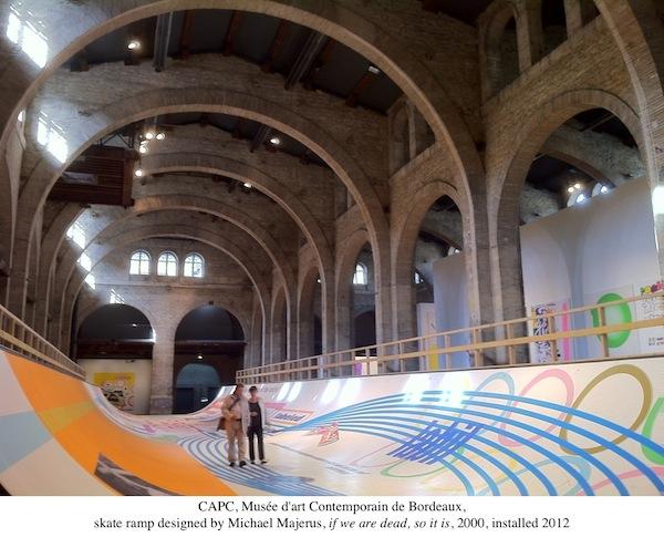 2013-02-05-MuseumContemporaryArt_Bordeaux.jpg