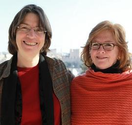 2013-02-05-RabbiKelman.SusanHenryCrowe.crop.jpg
