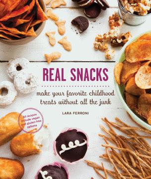 2013-02-05-RealSnacks.png