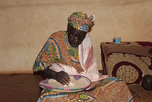 2013-02-05-TimbuktuIDPKamjosmall.jpg