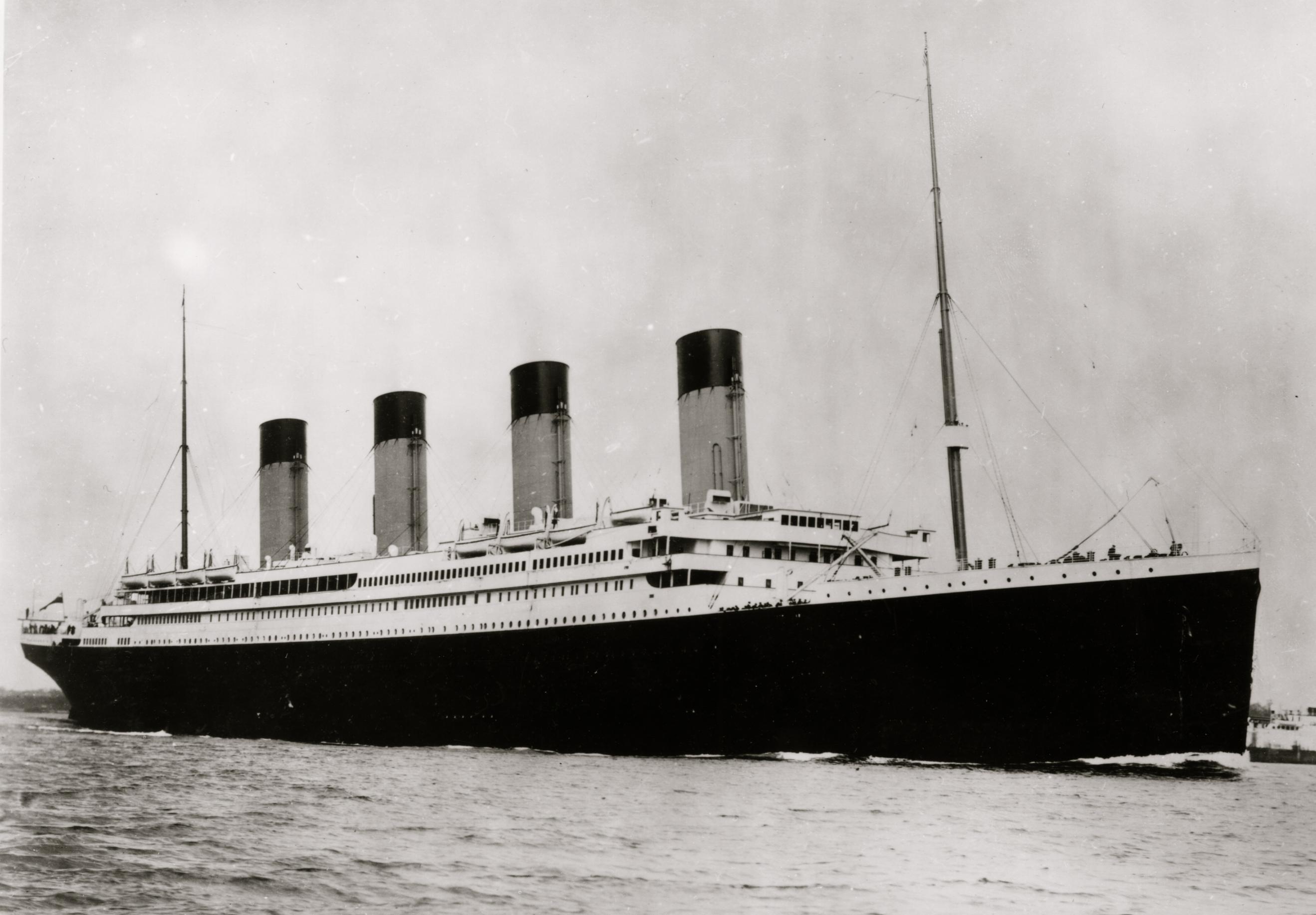 2013-02-05-Titanic.JPG