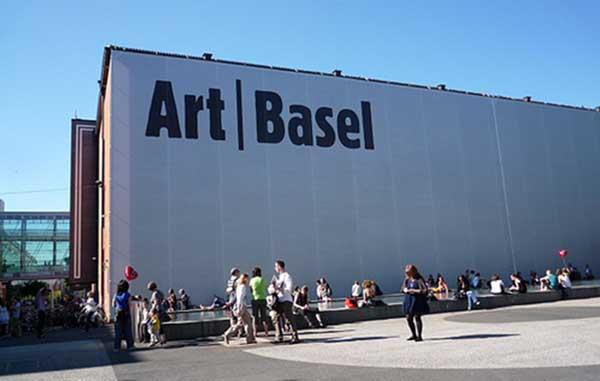 2013-02-05-basebasel.jpeg
