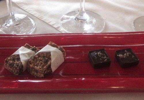 2013-02-05-dessertsml.JPG