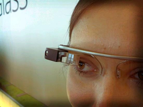 2013-02-05-googleglass.jpg