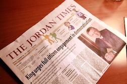 2013-02-05-jordannewspaper.small.jpg