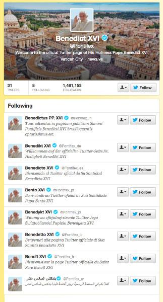 2013-02-05-pontifex.jpg