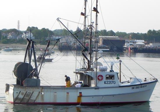 2013-02-05-portlandboat.jpg