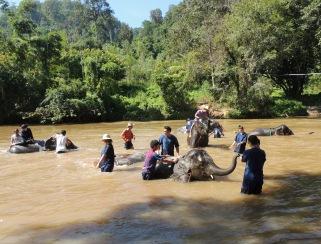 2013-02-05-riverwash.jpg