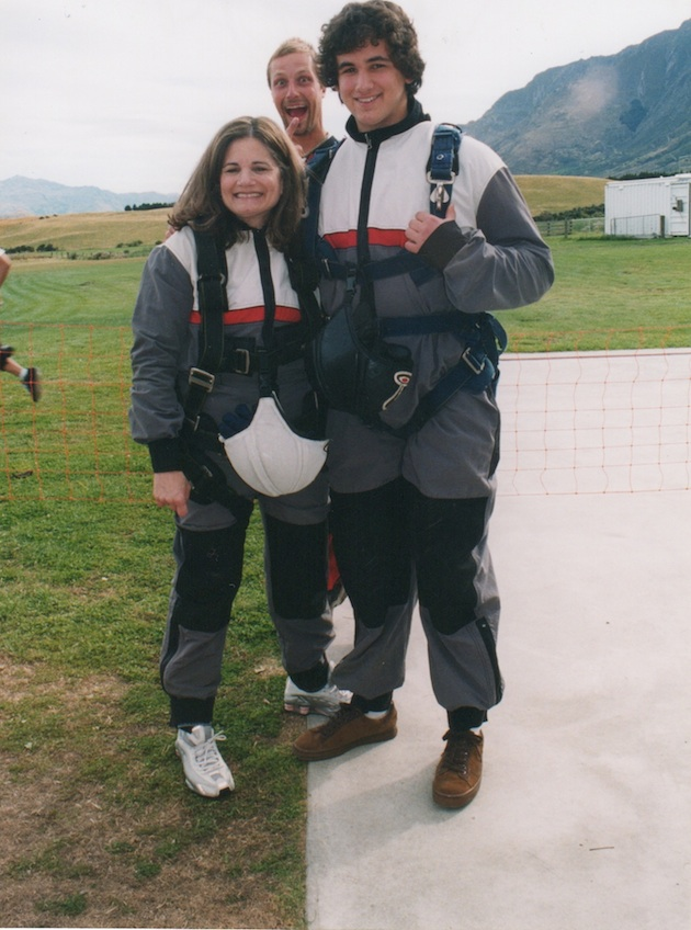 2013-02-05-skydiving4.jpg