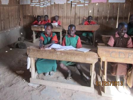 2013-02-06-AttanschoolbyIkeLeonard.JPG