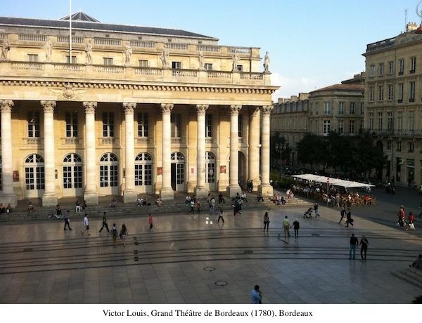 2013-02-06-BordeauxTheaterExterior.jpg