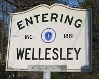2013-02-06-Entering_Wellesley.jpg