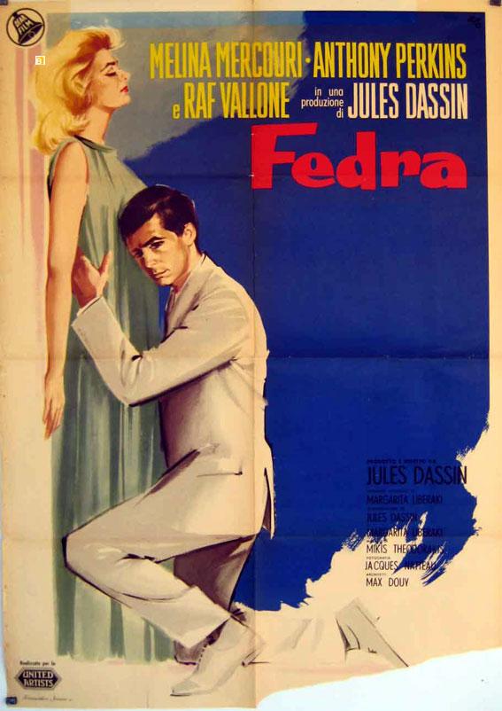 2013-02-06-Fedra3.jpg