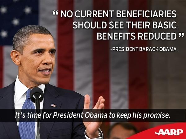 2013-02-06-ObamaOnline.JPG