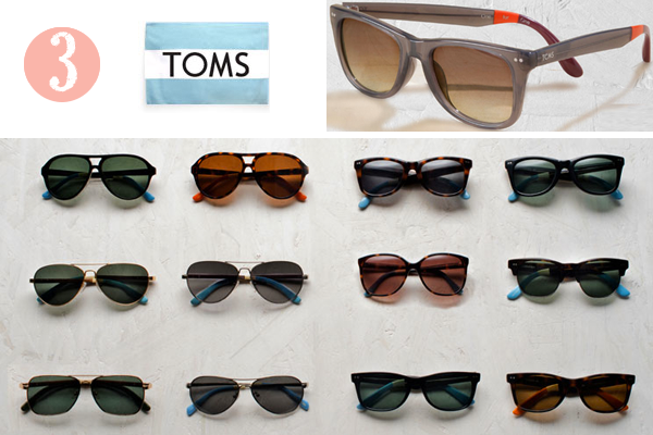 2013-02-06-Sarah_McGiven_TOMS_sunglasses_one_for_one_charity_fashion.png