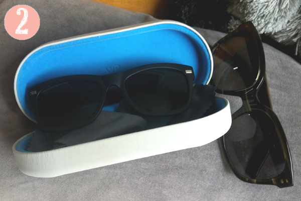 2013-02-06-Sarah_McGiven_Warby_Parker_sunglasses_polarized_lenses_UK_shipping_soon.png