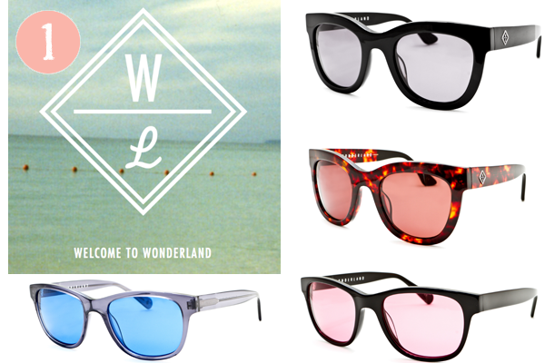 2013-02-06-Sarah_McGiven_fashion_Accessories_Wonderland_sunglasses_california_Instagram.png