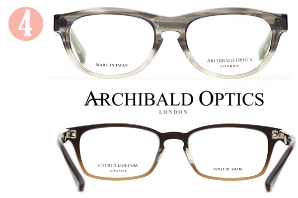 2013-02-06-Sarah_McGiven_optical_glasses_prescription_lenses_luxury_archibald_optics_london_japan.png