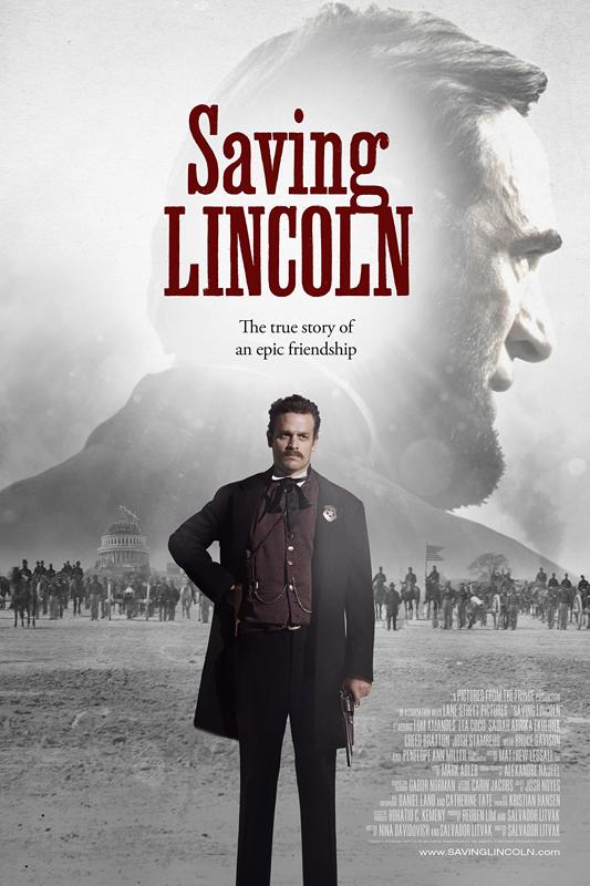 2013-02-06-SavingLincoln_Poster_533x800_72dpi.jpg