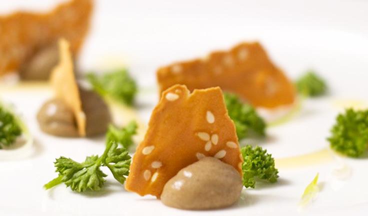 2013-02-06-bestvegetarianrestaurantsblackvanillalondon.jpg
