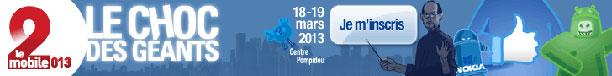 2013-02-06-mobile20123_728x90_v4.jpg