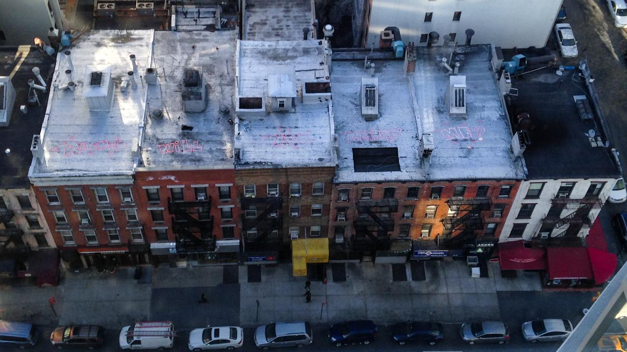 2013-02-06-roof1.jpeg