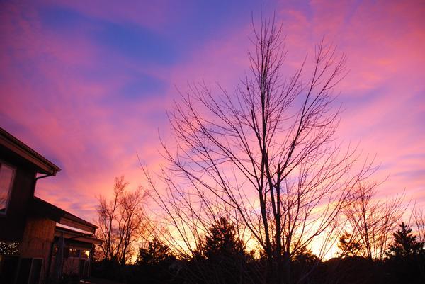 2013-02-06-sunrise.jpg