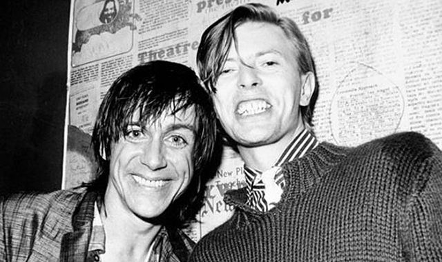 2013-02-07-20130206_bowieiggypromo1a.png