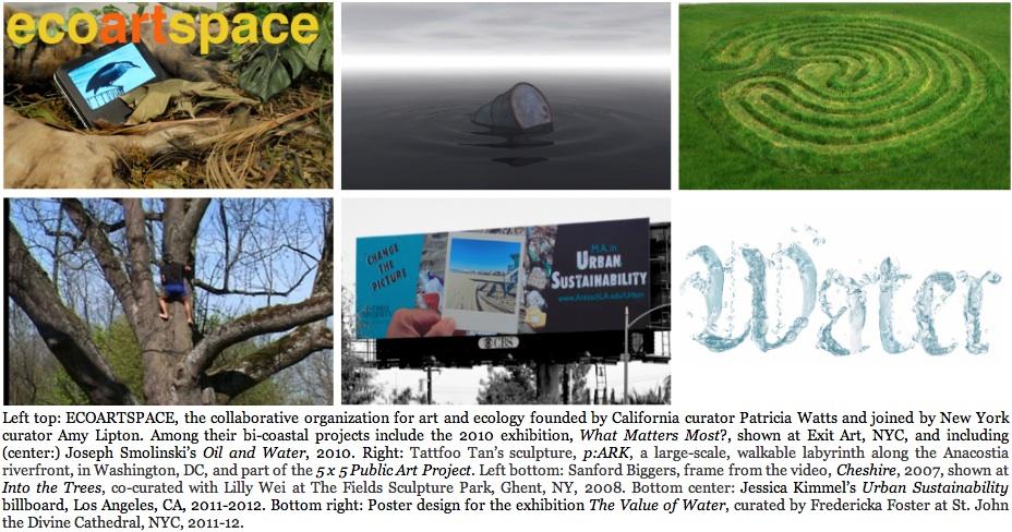2013-02-07-EcoArtCorrection.jpg
