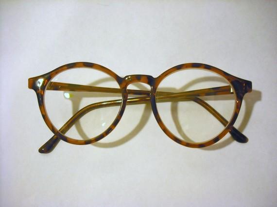 2013-02-07-Glasses.jpg