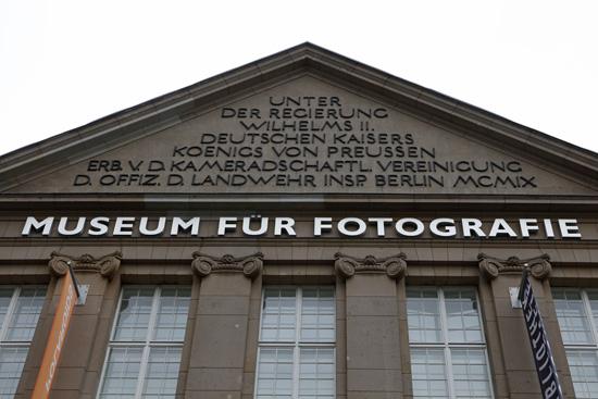 2013-02-07-HP_Berlin.jpg