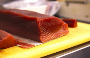 2013-02-07-bluefin.jpeg