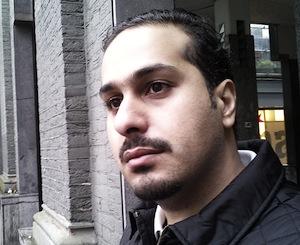 2013-02-07-sultanams.jpg