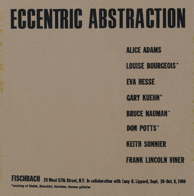 2013-02-08-AnnouncementcardforEccentricAbstraction.jpg