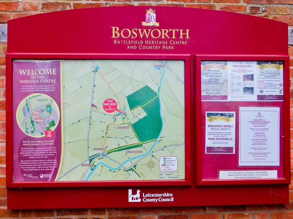 2013-02-08-Bosworth.jpg