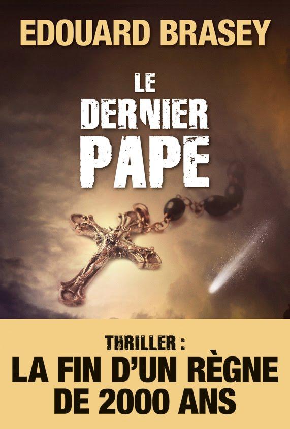 2013-02-08-LE_DERNIER_PAPEplat1100dpi_rvb_bandeau.jpg