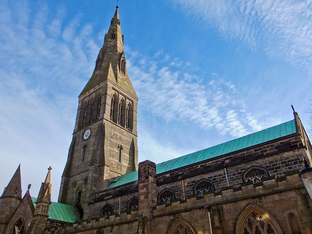 2013-02-08-LeicesterCathedral.jpg