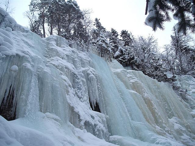 2013-02-08-Rjukan.jpg