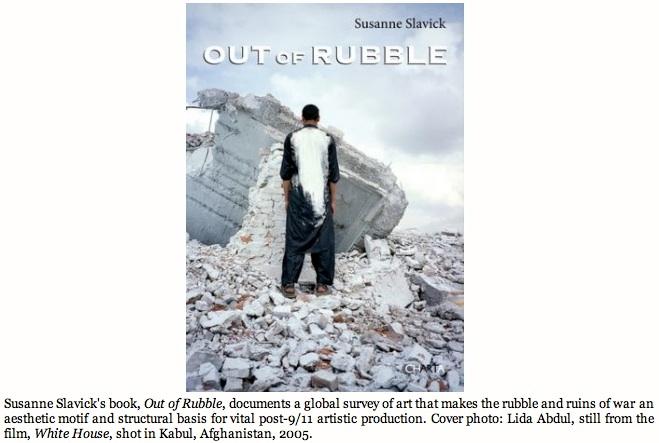 2013-02-08-RubbleFinal.jpg