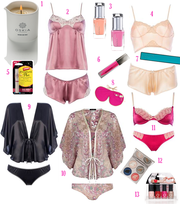 2013-02-08-Sarah_McGiven_Valentines_Day_lingerie_makeup_beauty.png