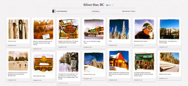 2013-02-08-SilverStaronpinterest.png